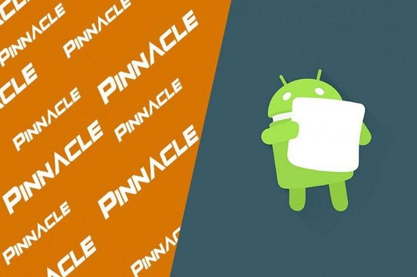 pinnacle_android_